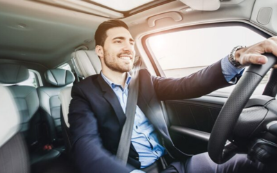 Automatikgetriebe: Vor- und Nachteile