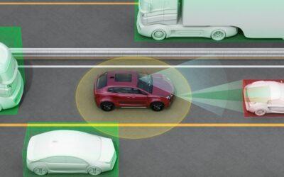 Ethik und autonomes Fahren – Teil 1