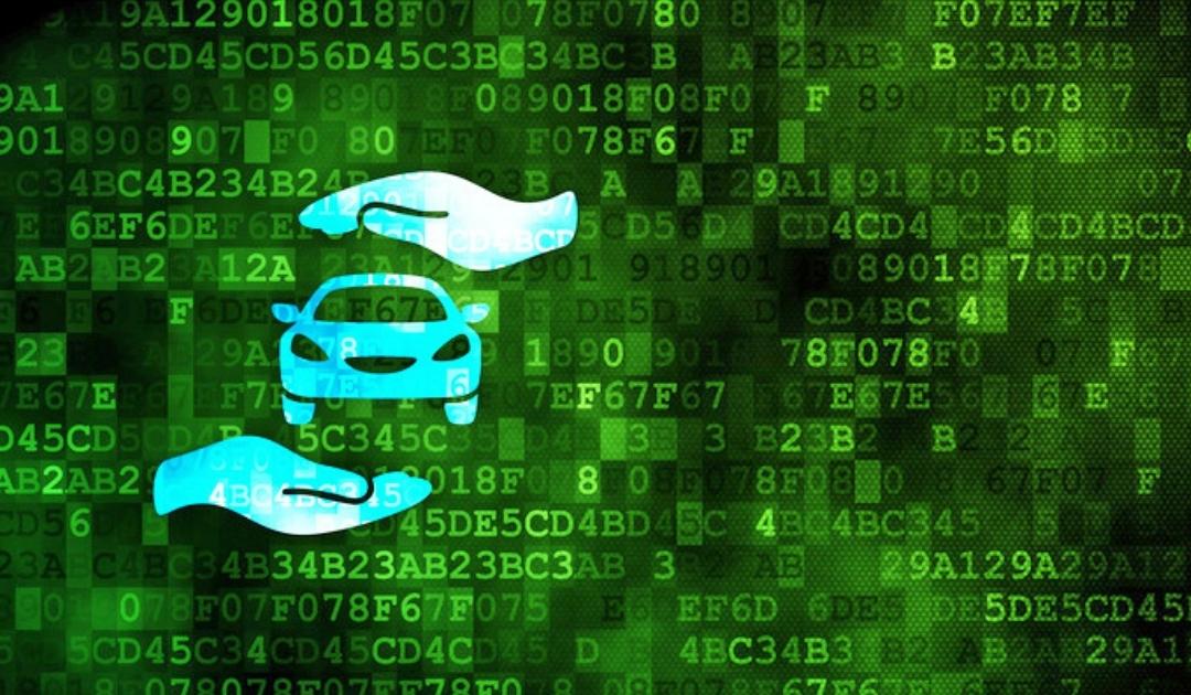 Der TÜV als Datentreuhänder